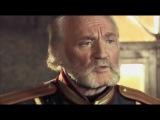 Баязет (4 серия) (Андрей Черных, Николай Стамбула) 2003 г.