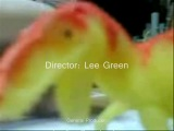 Jurassic Park 4  Official Trailer (2013) Парк Юрского Периода 4, Официальный трейлер